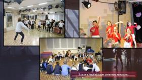 Презентация дополнительного образования-10