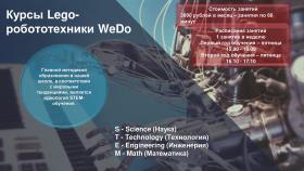 Презентация дополнительного образования-14