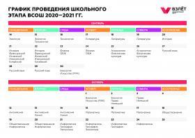 График_проведения