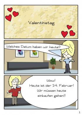Valentinstag Милованова_Page_1