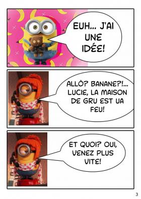 A LA DÉCOUVERTE D'AMOUR1_Page_3