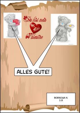 Valentinestag Borisowa_Page_2